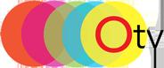 OTV Creative
