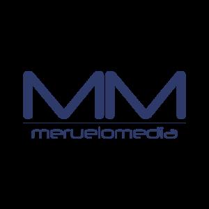 Meruelo_Media_logox