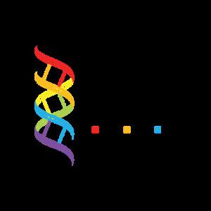 Miami-Gay-Lesbian-Film-Festivalx