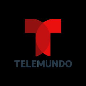 TELEMUNDO LOGO 1200px-Telemundo_logo_2018x