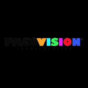 pacovision-logo