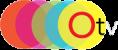 logo-otv2